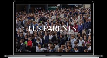 les_parents