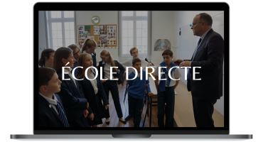 vignette_ecole_directe_SJP