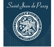 Nomination de Monsieur Daniel Chapellier Chef d'établissement coordonnateur de Saint-Jean de Passy le 19 juin 2020. Annonce et communiqué.