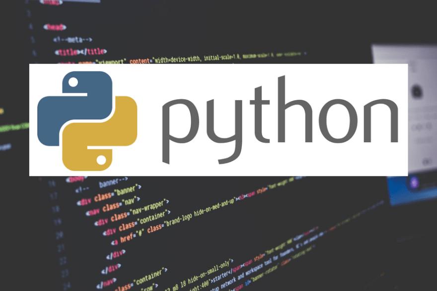 stage python module perfectionnement numérique
