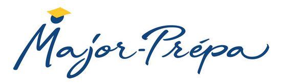 classement des prépas Saint-Jean de Passy par Major Prépa