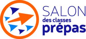 Salon des Classes Prépas 2021