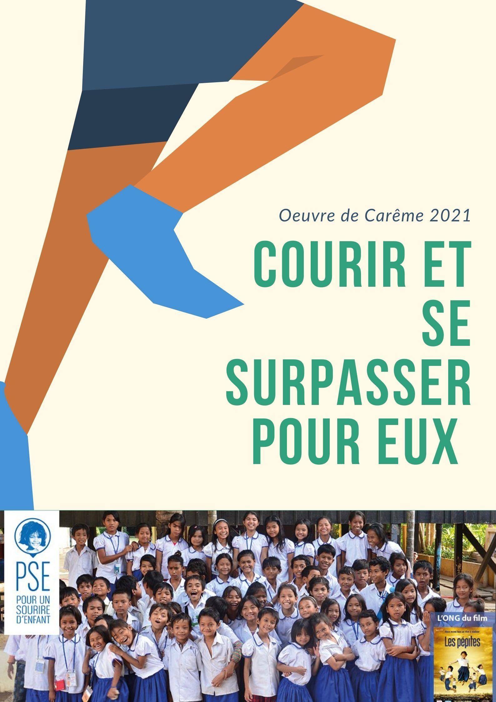 Marche sponsorisée Saint-Jean de Passy PSE carême 021